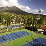 caribbean-tennis-resort