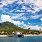 luxury-caribbean-resort