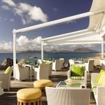 luxury-resort-caribbean