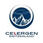 celergen-1
