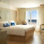 allegria-hotel-2