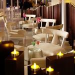 allegria-hotel-3