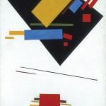 tate-modern-04