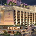 Caesars-Entertainment_The-Cromwell_Rendering-300x230