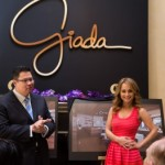 Giada-with-VP-of-Food-and-Beverage-Jeffrey-Frederick-1-300x263