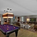 Nobu-Hotel-Caesars-Palace-Sake-Suite-300x225