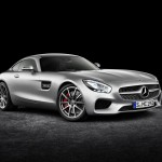 2016-Mercedes-AMG-GT-1
