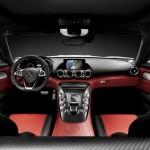 2016-Mercedes-AMG-GT-3