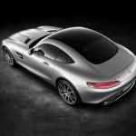 2016-Mercedes-AMG-GT-4