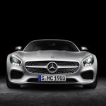 2016-Mercedes-AMG-GT-5