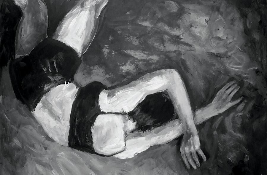 artists-canvas-12