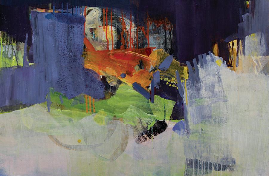 artists-canvas-15