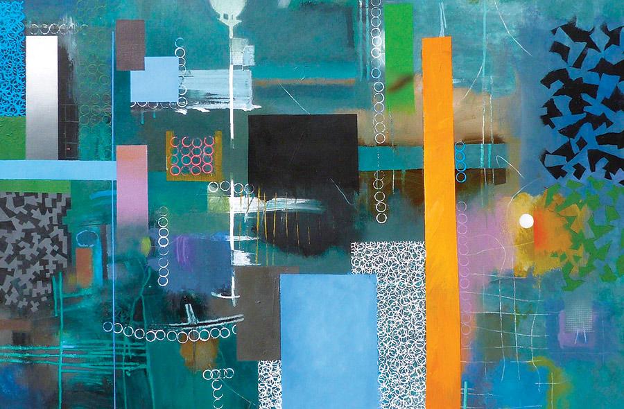 artists-canvas-7