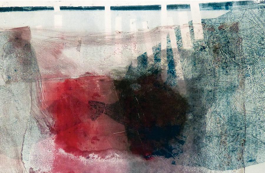 artists-canvas-9