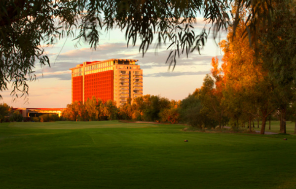 talking stick 2-content
