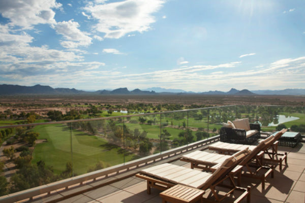 talking stick 5-content