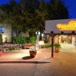 westward-look-wyndham-grand-resort-spa-01