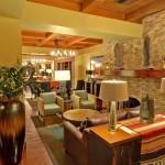 westward-look-wyndham-grand-resort-spa-04