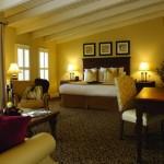 westward-look-wyndham-grand-resort-spa-05
