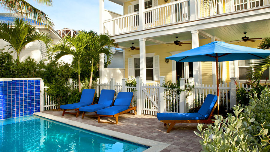 sunset key guest cottages sunset key guest cottages a westin resort 30833
