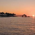 sunset-key-west-guest-cottages-2