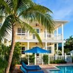 sunset-key-west-guest-cottages-3