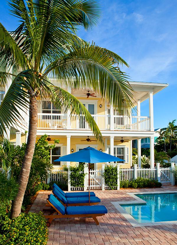 Westin Key West Resort And Spa