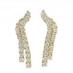 ed-marshall-jewelers-5