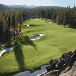 golf-southwest-1