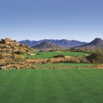golf-southwest-16