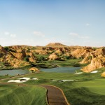 golf-southwest-17