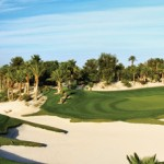 golf-southwest-2