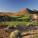 golf-southwest-6