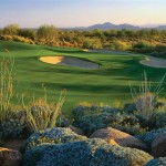 golf-southwest-8