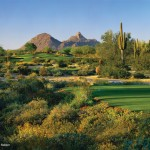 golf-southwest-9