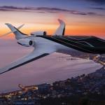 ixion-jet-concept-1