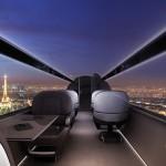 ixion-jet-concept-2