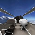 ixion-jet-concept-3