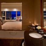 room-suite