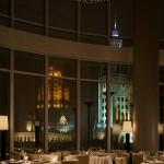 trump-international-hotel-tower-03