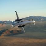 avanti-evo-turboprop-6