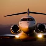 jet-sales-1