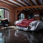 auto-inspired-furniture-1