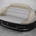 auto-inspired-furniture-4