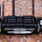 auto-inspired-furniture-5