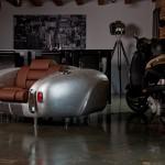 auto-inspired-furniture-7