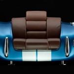 auto-inspired-furniture-8