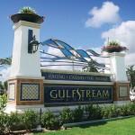 gulfstream-park-2