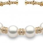 fine-jewelry-3