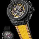 lakerswatch